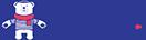 齐齐直播logo